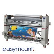Easymount - Air 1600 - Single - Hot